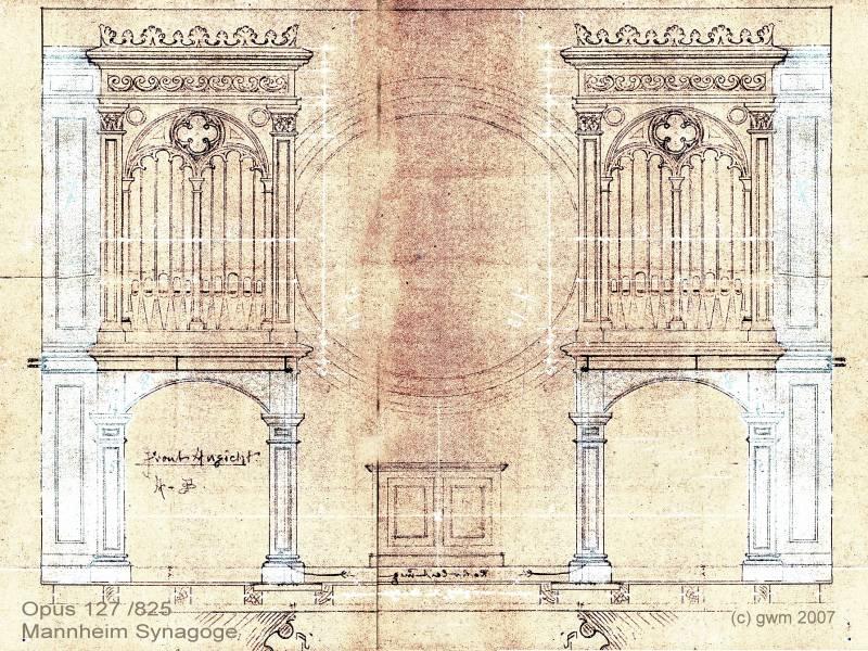 0127_bild-synagoge_web.JPG